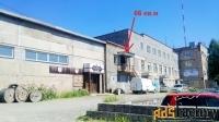 производственно-складской комплекс/помещение, 66 м²