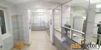 торговое помещение, 72 м²