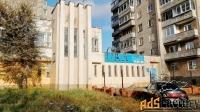 отдельно стоящие здания, 200 м²
