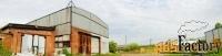 производственно-складской комплекс/помещение, 22000 м²