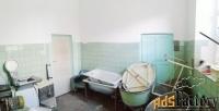 торговое помещение, 120 м²