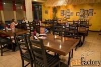 кафе,бары,рестораны, 290 м²