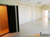 офисное помещение, 84 м²