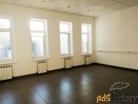 офисное помещение, 33 м²