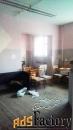 офисное помещение, 320 м²