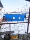 производственно-складской комплекс/помещение, 30 м²