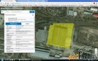 производственно-складской комплекс/помещение, 3800 м²