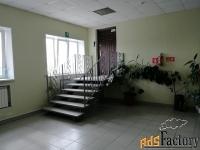 офисное помещение, 228 м²