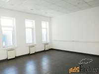 офисное помещение, 36 м²