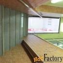 торговое помещение, 108 м²