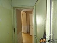 офисное помещение, 77 м²