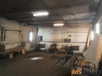 производственно-складской комплекс/помещение, 150 м²
