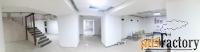 торговое помещение, 130 м²