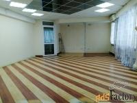 торговое помещение, 95 м²
