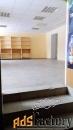 торговое помещение, 87 м²