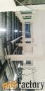торговое помещение, 1000 м²