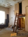 производственно-складской комплекс/помещение, 156 м²