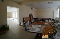 офисное помещение, 110 м²