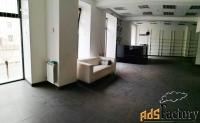 торговое помещение, 180 м²