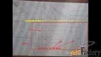 производственно-складской комплекс/помещение, 13000 м²