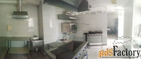кафе,бары,рестораны, 650 м²