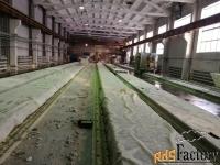 продам завод жби. домокомплекты. действующий