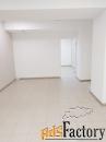торговое помещение, 150 м²