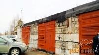 производственно-складской комплекс/помещение, 3100 м²