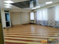 торговое помещение, 54 м²