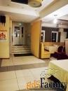 офисное помещение, 590 м²