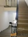 офисное помещение, 250 м²
