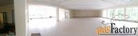 торговое помещение, 280 м²