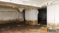 торговое помещение, 350 м²