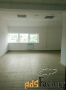 офисное помещение, 22 м²