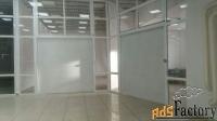 торговое помещение, 38 м²