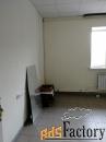 офисное помещение, 16 м²