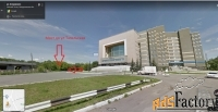 производственно-складской комплекс/помещение, 80 м²