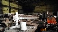 производственно-складской комплекс/помещение, 2800 м²
