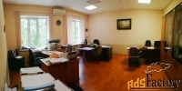 производственно-складской комплекс/помещение, 499 м²