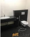 офисное помещение, 350 м²