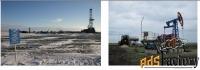 продам месторождения нефти и газа приволжье