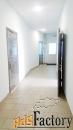 офисное помещение, 130 м²
