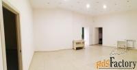 торговое помещение, 41 м²