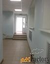 торговое помещение, 60 м²