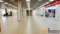 торговое помещение, 73 м²