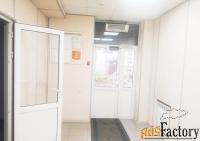 торговое помещение, 45 м²