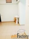 офисное помещение, 75 м²