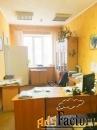 офисное помещение, 500 м²