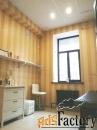 офисное помещение, 12 м²
