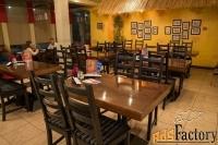 кафе,бары,рестораны, 360 м²